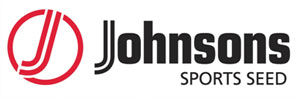 johnsons sports seed